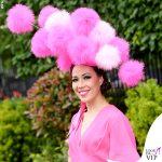 Royal Ascot 2019 cappelli 9