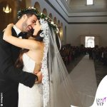 matrimonio Marchese Gregucci Clarissa Marchese abito Galia Lahav 2