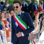 matrimonio Space One Emanuela Muratore Fabio Rovazzi 2
