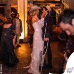 nozze Joshua Kushner Karlie Kloss 1