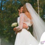 nozze Joshua Kushner Karlie Kloss 18_10_2018 abito Dior 3
