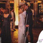 nozze Joshua Kushner Karlie Kloss 2