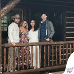 nozze Kushner Kloss Mila Kunis Ashton Kutcher