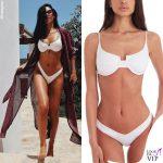Giulia De Lellis bikini Bikinilovers 2