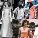 Jackie Kennedy, icona di stile senza tempo