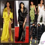 Kylie Jenner copia Rihanna