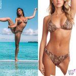 Lorella Boccia bikini Bikini Lovers