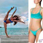 Lorella Boccia bikini Mermazing