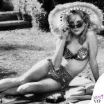 Sue Lyon bikini Lolita 1962