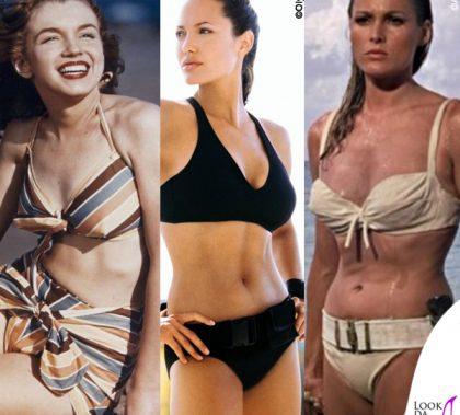 giornata mondiale bikini
