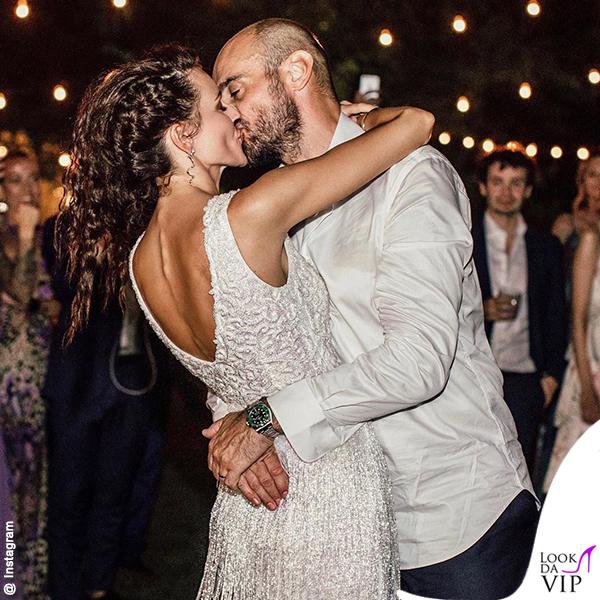 matrimonio Turpella Paola Turani abito da sposa Atelier Eme Diamond 2