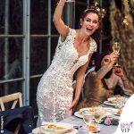 matrimonio Turpella Paola Turani abito da sposa Atelier Eme Dreamy 2