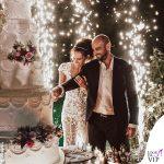 matrimonio Turpella Paola Turani abito da sposa Atelier Eme Dreamy Riccardo Serpellini 2
