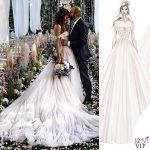 matrimonio Turpella Paola Turani abito da sposa Atelier Eme Fairy 1