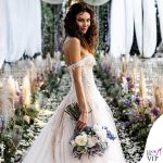 matrimonio Turpella Paola Turani abito da sposa Atelier Eme Fairy 2