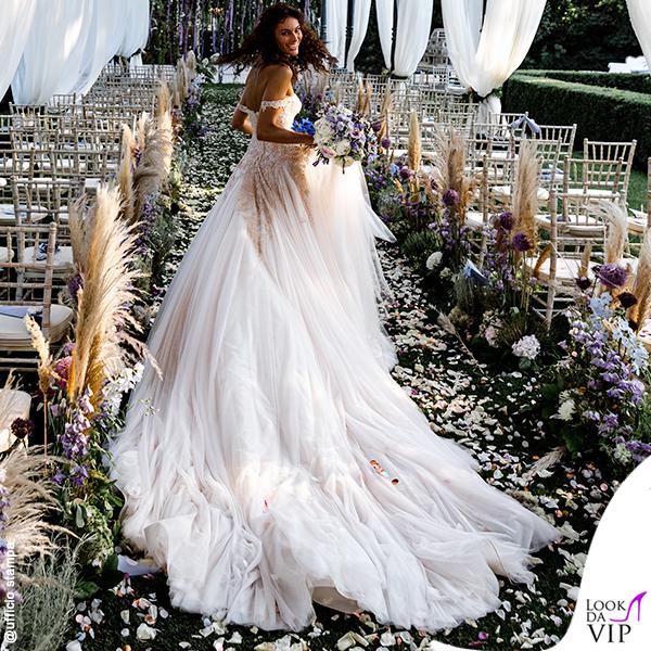 matrimonio Turpella Paola Turani abito da sposa Atelier Eme Fairy 3