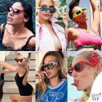 trend occhiali da sole