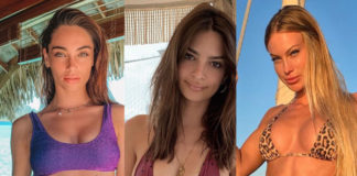 trend bikini slip che si stringono