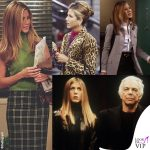 Jennifer Aniston Ralph Lauren Friends Rachel Green 8