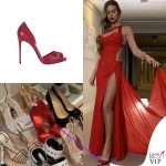 Taylor-Mega-scarpe-Le-Silla