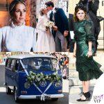 matrimonio Ellie Goulding abito Chloe 13