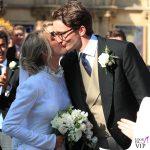 matrimonio Ellie Goulding abito Chloe 4