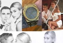 Justin Bieber e Hailey Baldiwin: i costi delle nozze