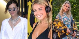 I tre prodotti fashion cult del 2019 secondo lyst: cosa hanno messo le star