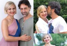 Temptation Island: Antonella Elia e Pietro Delle Piane testeranno il loro amore2