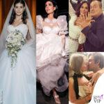 matrimonio star ottobre 2020