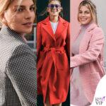 Emma Marrone testimonial MaxandCo