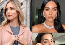 i gioielli preferiti dalle star